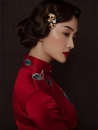 婚纱礼服营销的方法(三)