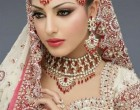 新时代的印度新娘