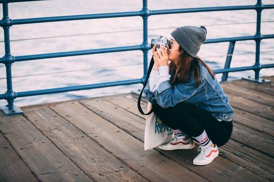 新手摄影师拍照应该避免的错误