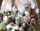 潍坊优乐娱乐手机版摄影婚礼风格灵感:英语国家城堡浪漫