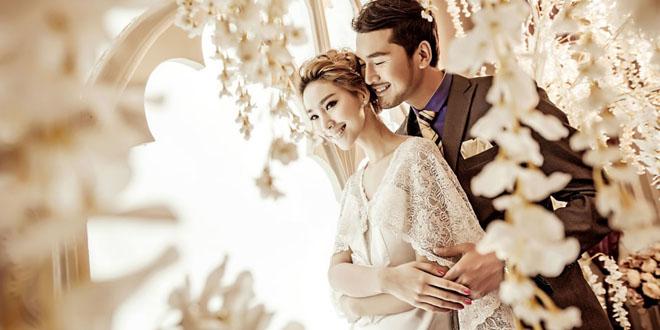 婚纱礼服营销的方法(十一)