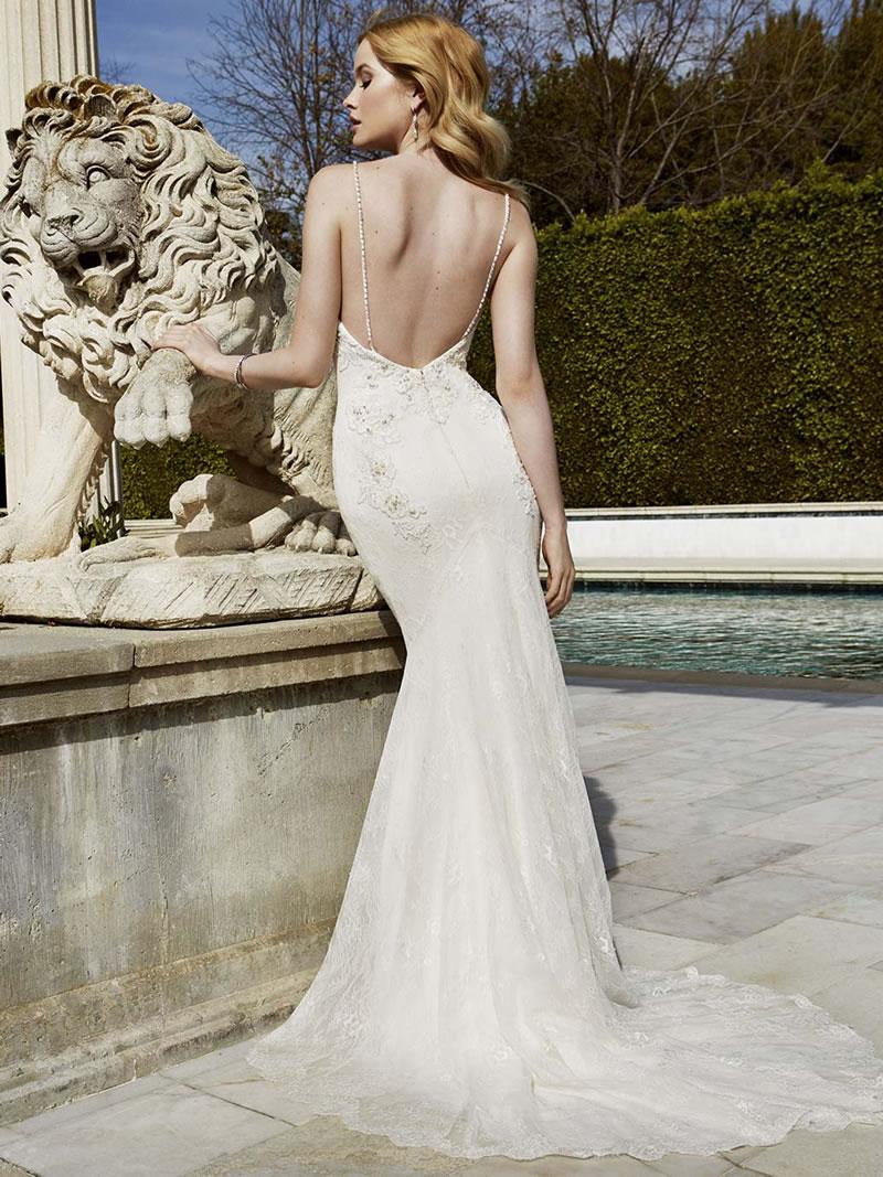 婚纱摄影精彩的新系列