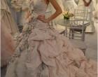 潍坊优乐娱乐手机版摄影纽约新娘周的热门婚礼