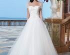 保定优乐娱乐手机版摄影新娘9件梦幻连衣裙