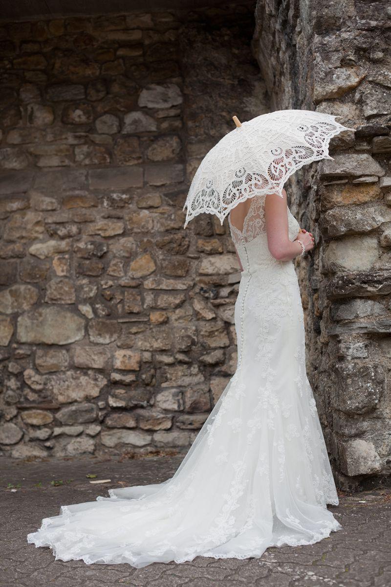 婚纱摄影最好的婚纱礼服6幻影背