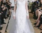 优乐娱乐手机版摄影纽约新娘周:时尚的方式与袖子