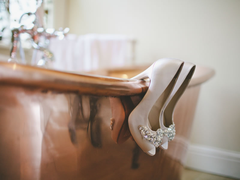 保定婚纱摄影令人眼花缭乱的高跟鞋