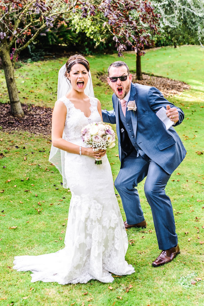 婚纱摄影所有新聘的夫妇
