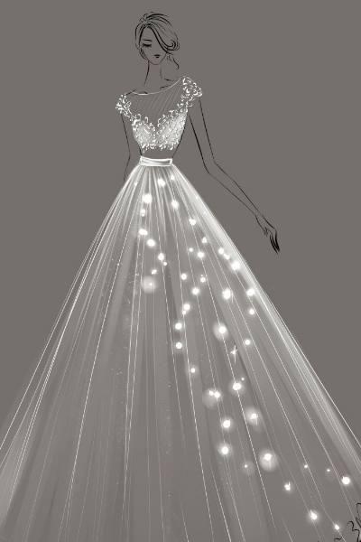 婚纱摄影最贵的婚礼