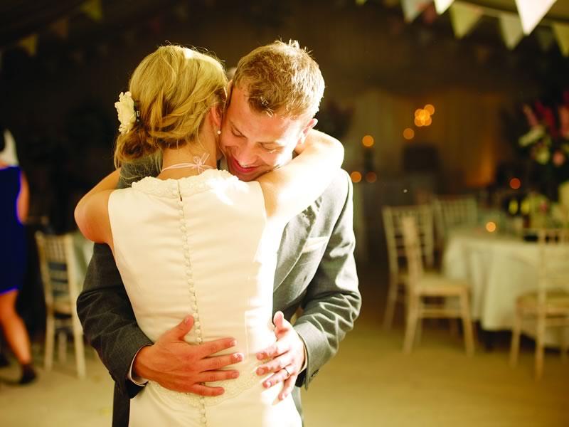 优乐娱乐手机版摄影最受欢迎的婚礼