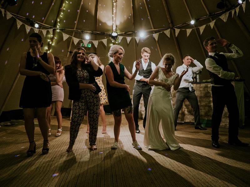 潍坊婚纱摄影第一个舞蹈真正印象