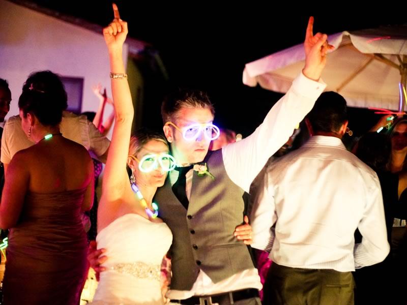 潍坊婚纱摄影婚礼派对歌曲