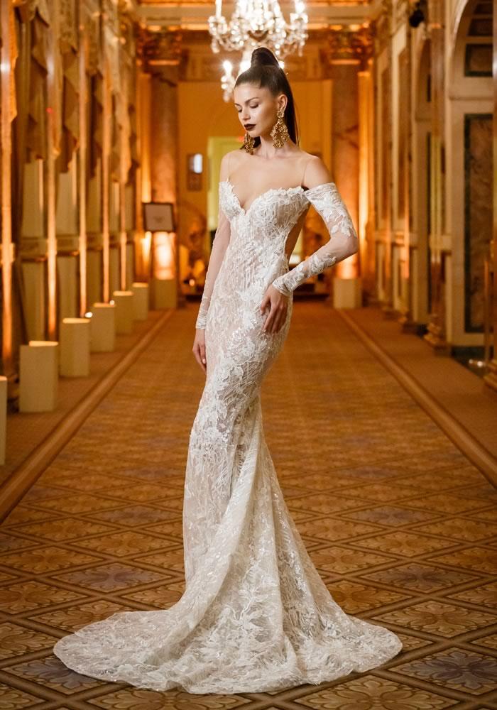 保定婚纱摄影新娘系列