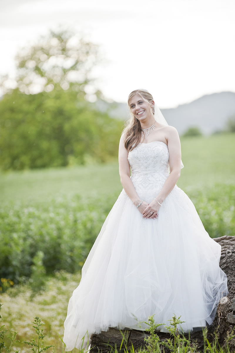 婚纱摄影新娘应该阅读婚纱礼服词汇表