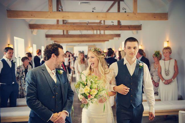 优乐娱乐手机版摄影从男性角度看新娘装