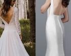 保定婚纱摄影婚纱礼服最新设计