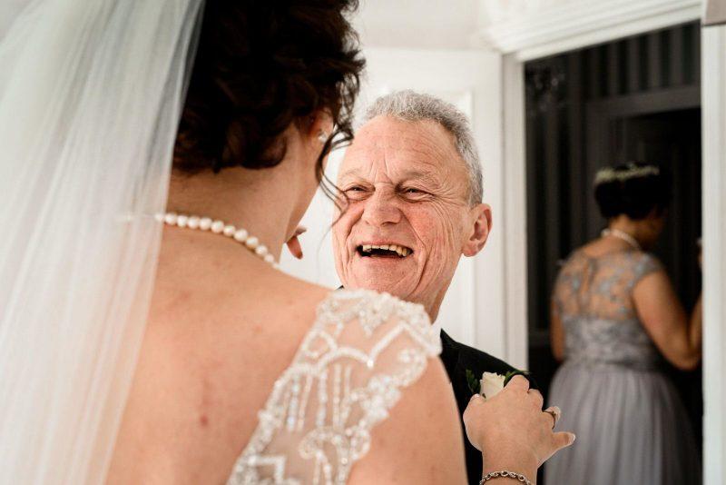 就看一眼这些建议,让你的婚礼摄影变得价值不菲