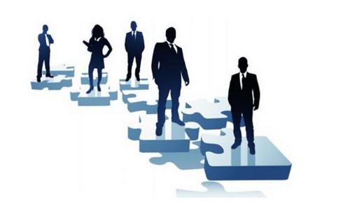 如何成为一个管理有度的老板