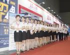 全影网精彩亮相上海婚纱摄影器材展览会