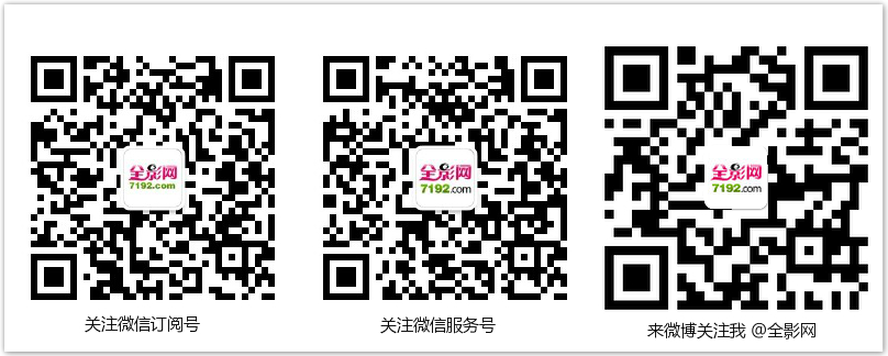 中国游客取消大量普吉岛酒店预订,短期内赴泰旅游遇冷