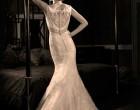 潍坊婚纱摄影华丽礼服背后的创意