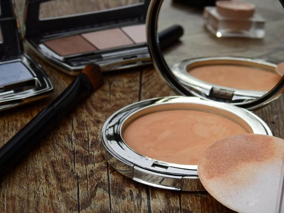 化妆这3大禁忌,你知道吗?