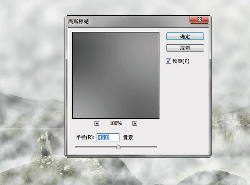 杏彩平台注册 35