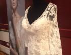 潍坊婚纱摄影国外潮流的婚纱礼服