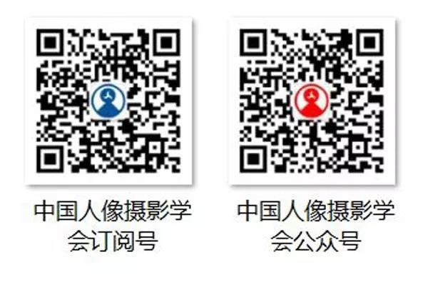 """""""成功之道""""8月28日武汉盛大开幕!"""