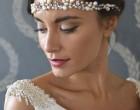 保定优乐娱乐手机版摄影近年流行的婚礼配件