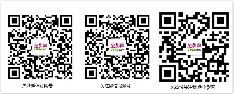 金莎国际官网 2