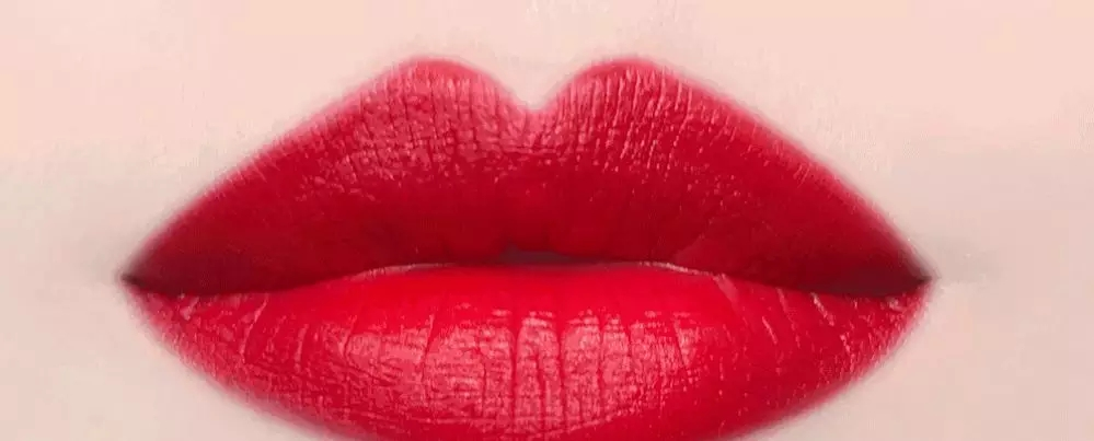 教你4款心机唇妆