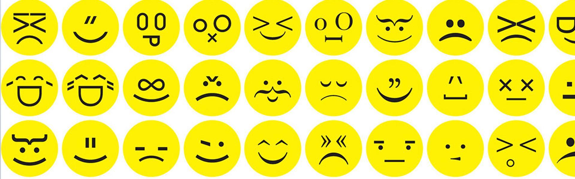 门市特训之——如何练习门市接单表情