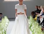 潍坊婚纱摄影最浪漫的时尚婚纱