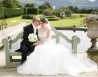 保定优乐娱乐手机版摄影每个新娘心目中的公主裙