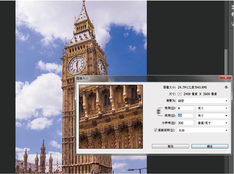 杏彩平台注册 18