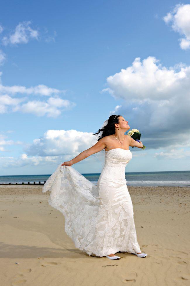 婚纱摄影哪个婚纱适合您的主题