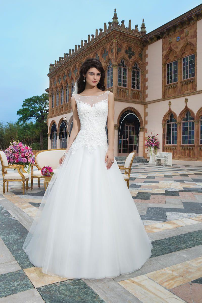 潍坊婚纱摄影梦幻般的公主新娘礼服