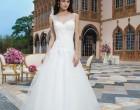 潍坊优乐娱乐手机版摄影梦幻般的公主新娘礼服