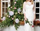 保定婚纱摄影薄纱和丝绸绸缎婚纱