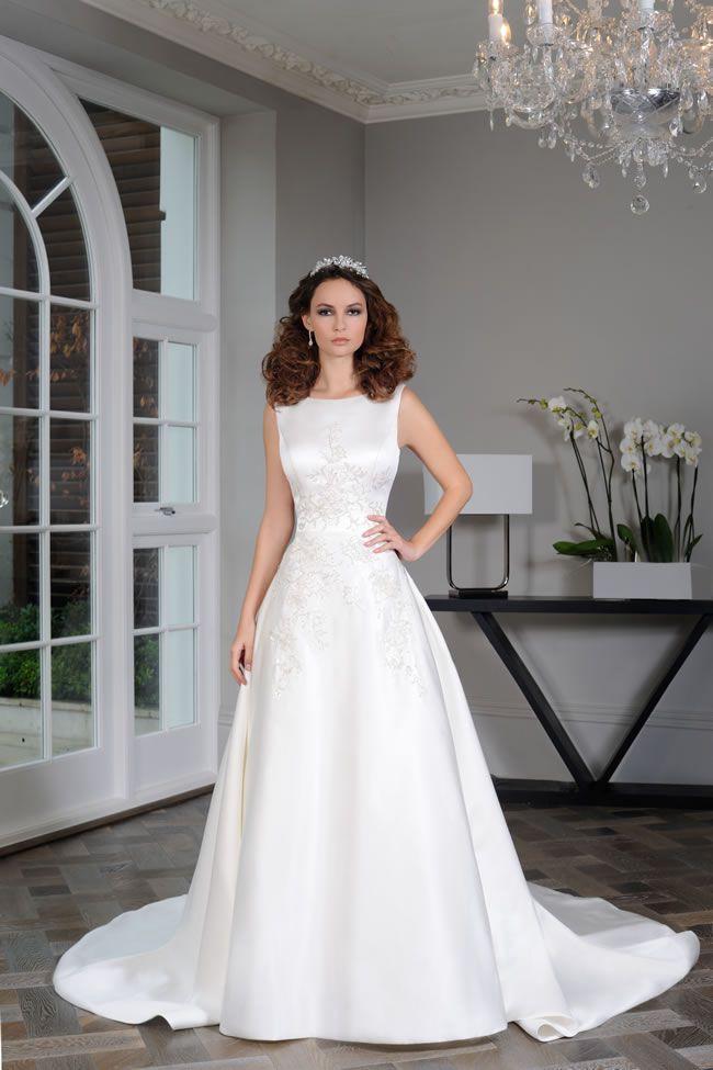 婚纱摄影适合每位新娘