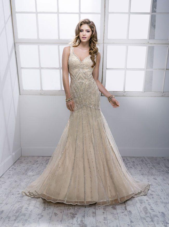 潍坊婚纱摄影淘汰掉的婚纱不要穿