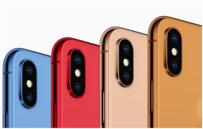 """科技届的""""春晚""""的苹果发布会就要来了"""