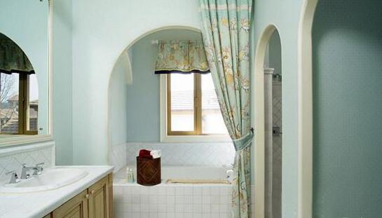 婚房装修什么样的壁纸美观