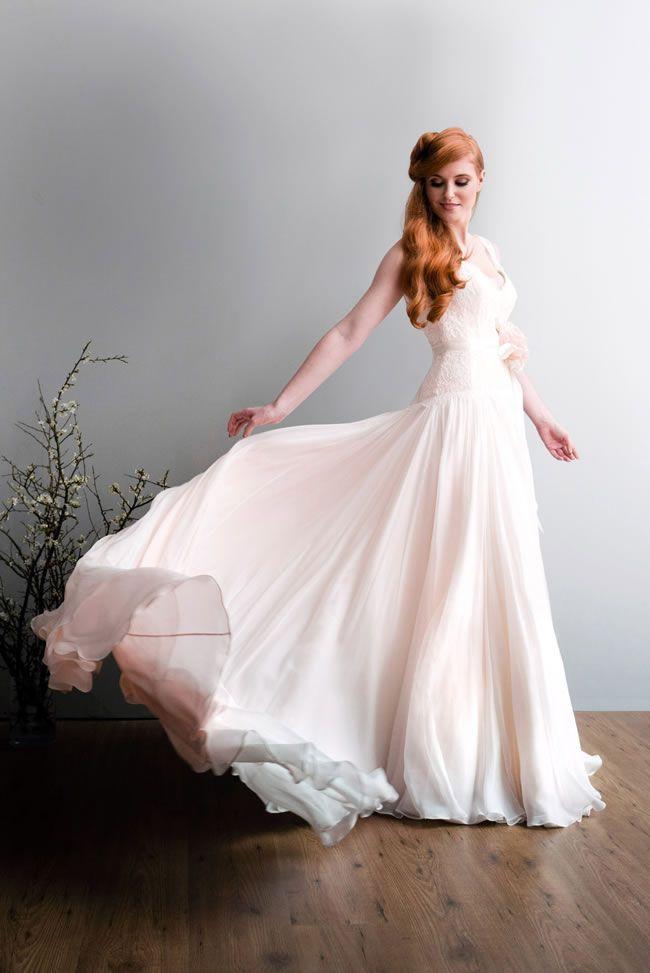 婚纱摄影最新婚纱套系