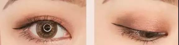甜美减龄,超火日系妆容化妆教程