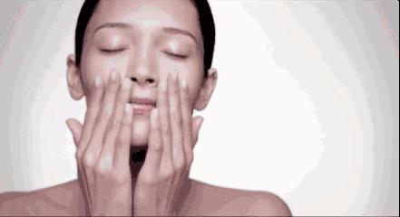 避雷!这5个护肤习惯对皮肤非常不好