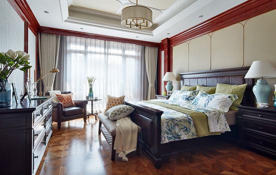 婚房卧室干燥怎么办