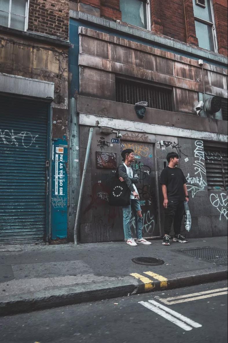 街头万博manbetx手机客户端,过程本身就很让人快乐