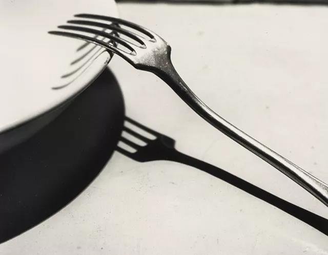 餐桌上除了美食,还有这个出片好题材!
